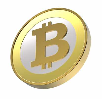 Bitcoin spada poniżej 8 tys. USD! Kurs BTC osuwa się siódmy dzień z rzędu